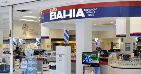 Casas Bahia e Pontofrio aderem a sistema de drive-thru em 200 lojas