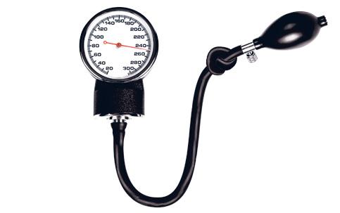 As novas formas para controlar a hipertensão