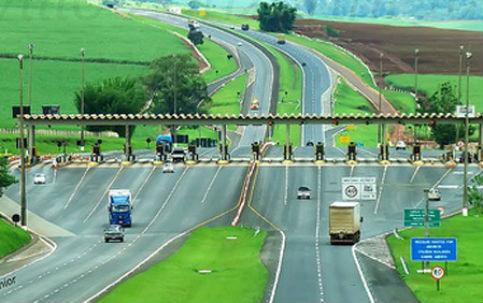 Usuários de transporte de carga reclamam de proposta que aumenta pedágio
