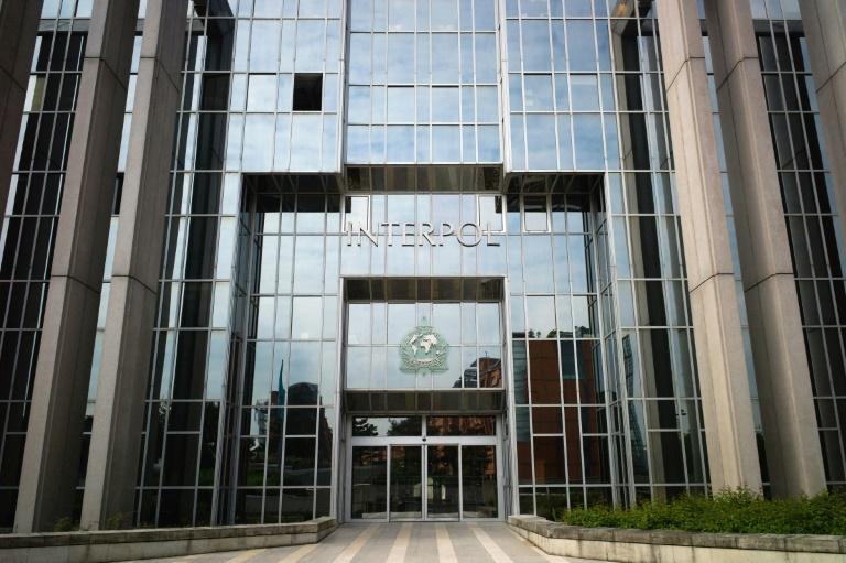 Operação da Interpol liberta mais de 2 mil latinos vítimas de tráfico humano
