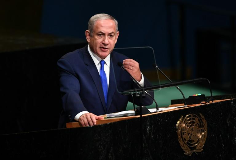 Palestinos e israelenses se enfrentam na ONU por assentamentos judeus