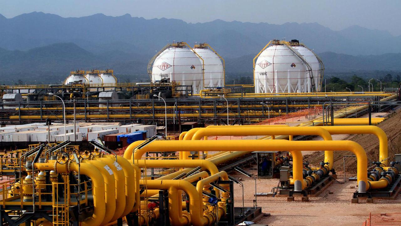 Nova Lei do Gás é grande aposta para a retomada da economia, avalia CNI