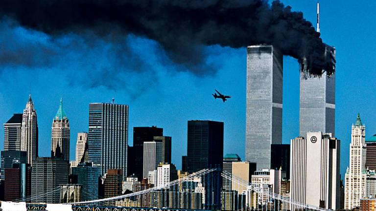 2001 - 11 de Setembro, o ataque que mudou o mundo: atentados marcam o avanço do extremismo sobre o Ocidente e criam era de insegurança