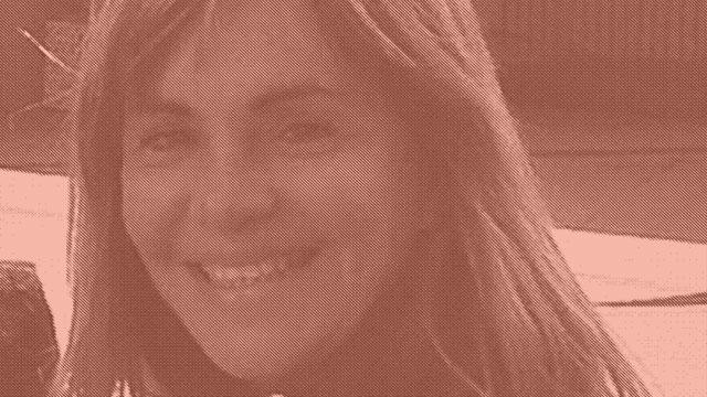 PENSÃO DE R$ 43 MIL - Márcia Couto - A dentista Márcia Brandão Couto, de 55 anos, recebe desde 1982 aposentadoria vitalícia de R$ 43 mil, mas precisa ficar solteira. Por isso, se casou em 1990 apenas na igreja.