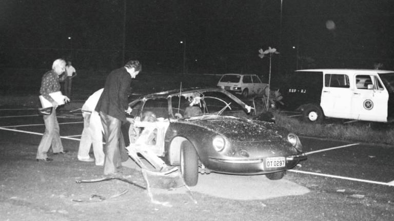 1981 - As bombas que explodiram o regime: ataque frustrado no Riocentro evidenciou a radicalização nas Forças Armadas e a urgência da redemocratização