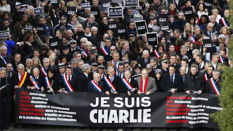 2015 - Atentados em série transformaram a França em principal vítima do radicalismo islâmico, expondo a dificuldade em antecipar as ações dos terroristas