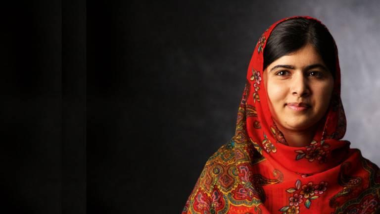 2012 - Malala e a revanche feminina: o atentado contra Malala deu voz a um novo feminismo e expôs ao mundo a realidade de 65 milhões de meninas que continuam longe das escolas