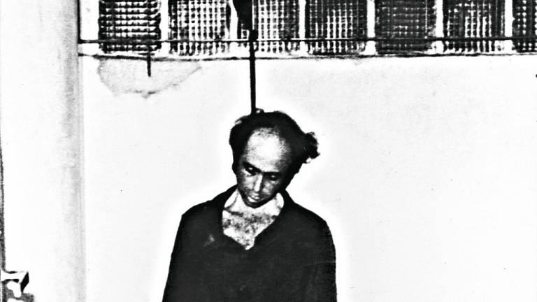 1976 - A ditadura e a tortura escancarada: os assassinatos de Vladimir Herzog e Fiel Filho nos porões da ditadura deram início à implosão do regime militar