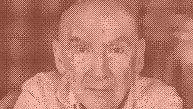 APOSENTADORIA DE R$ 50 MIL - Boris Fausto - Renomado historiador e conselheiro de FHC, está aposentado pela USP com salário de pouco mais de R$ 50 mil.