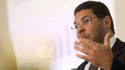 Mansueto nega possibilidade de Guedes deixar o governo