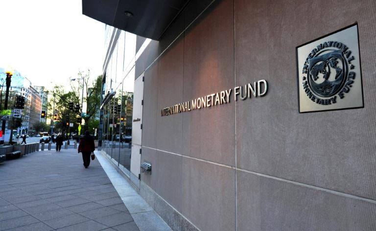FMI e Banco Mundial fazem novo alerta sobre protecionismo