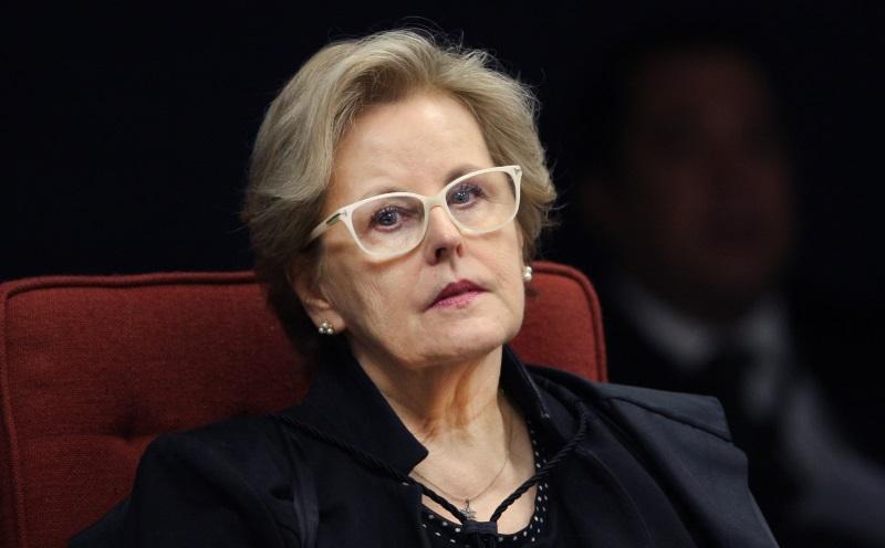 CPI da Covid: Rosa mantém quebra de sigilo contra assessores e ex-superintendente