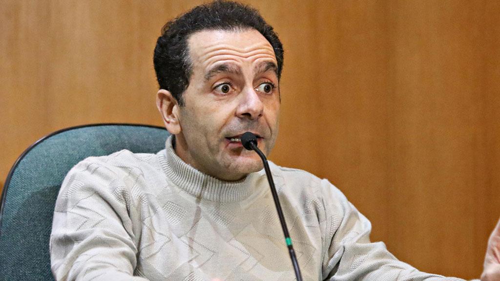 Tribunal da Lava Jato mantém condenação de doleiro do posto da Torre