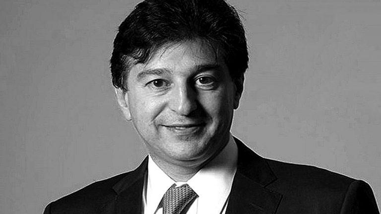 O resgate de valores em uma sociedade que precisa de honestidade e transparência <strong>Claudio Lottenberg, médico,presidente do United Health Group Brasil</strong>
