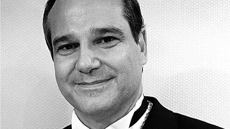 A esperança de que a impunidade pode ser vencida e de que a lei se aplica a todos <strong>Paulo Hoff, diretor do Instituto do Câncer de São Paulo</strong>