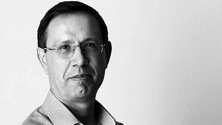 Reflete o anseio da população por moralidade no governo <strong>Carlos Wizard Martins, empresário</strong>