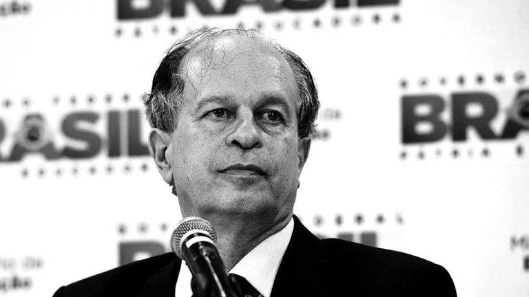 Ela mantém essa convicção de que todos nossos problemas se resumem à corrupção, o que não é verdade <strong>Renato JanineRibeiro, filósofo e cientista político</strong>