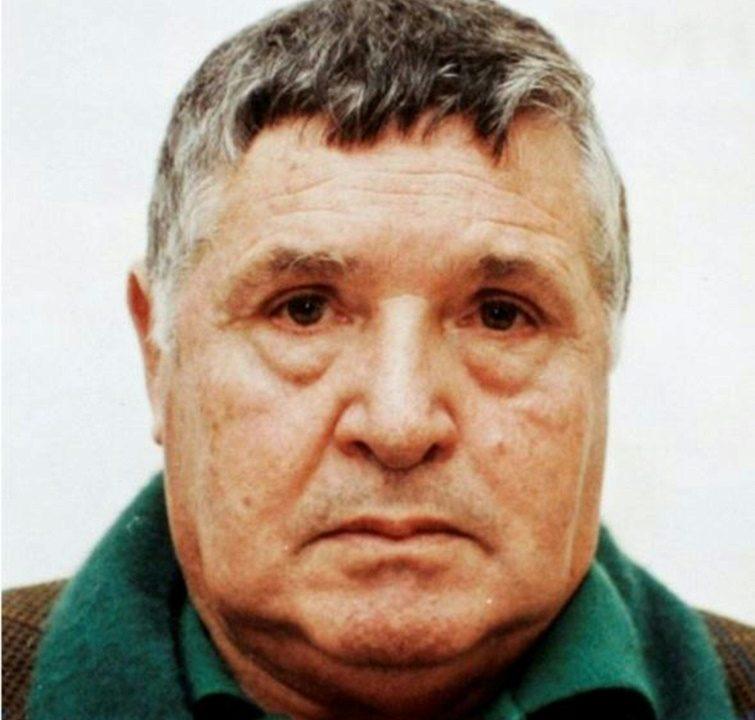 Quem foi Totò Riina,o mais sanguinário dos mafiosos italianos