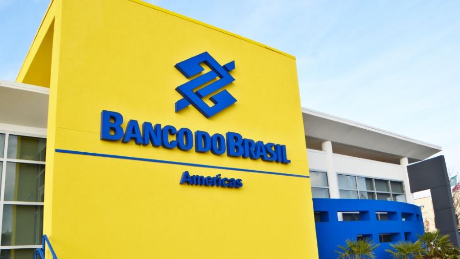 Bolsonaro procura nomes para troca de comando do Banco do Brasil