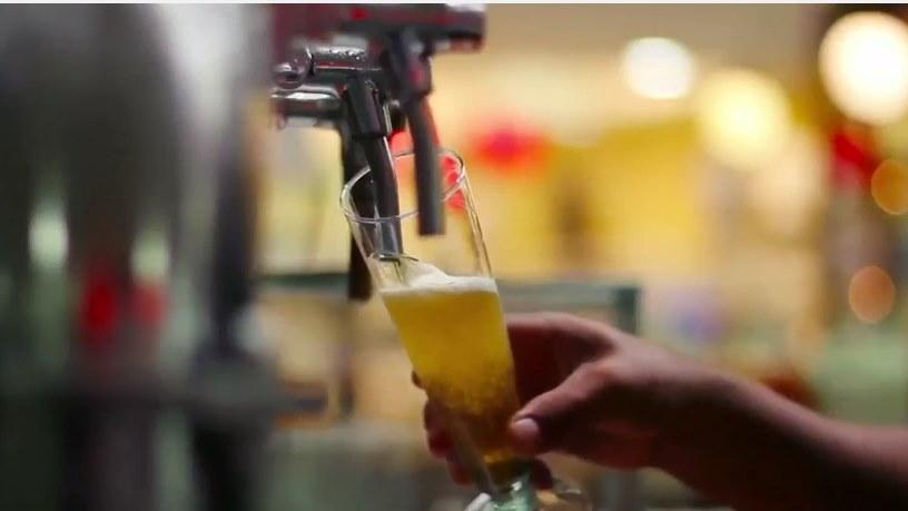 O boom das cervejas especiais