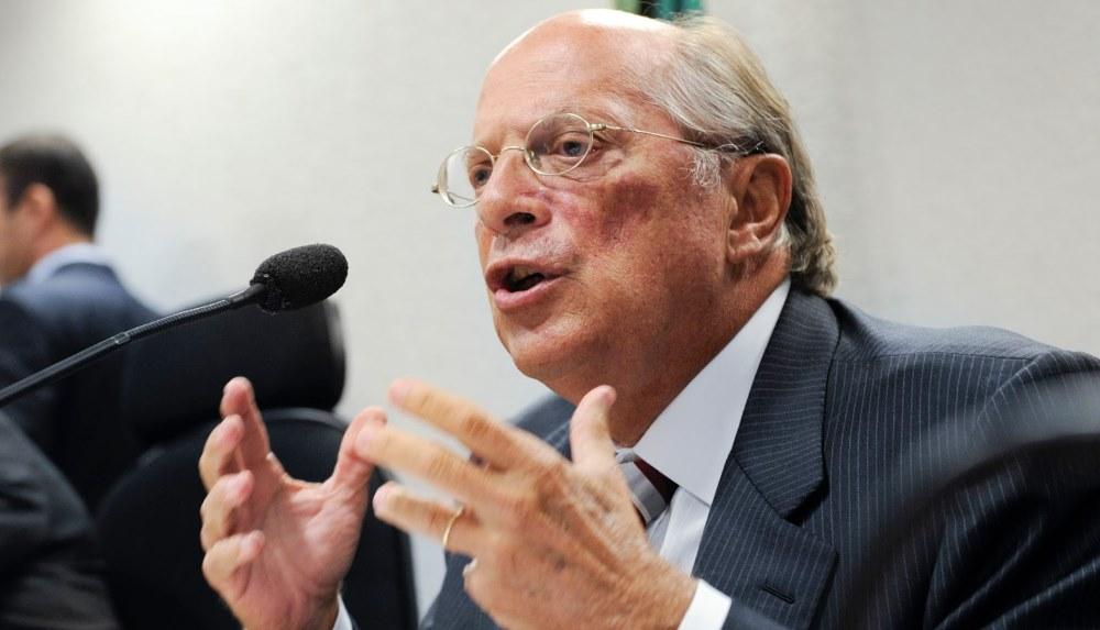 Miguel Reale Júnior defende que junta médica avalie sanidade mental de  Bolsonaro - ISTOÉ Independente
