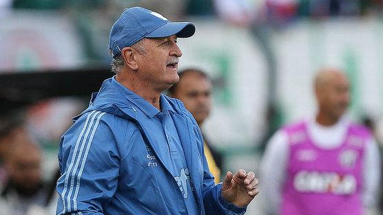 Crédito: César Greco/Divulgação/SE Palmeiras