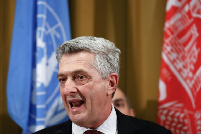 ONU adota Pacto Mundial sobre Refugiados sem apoio de EUA e Hungria