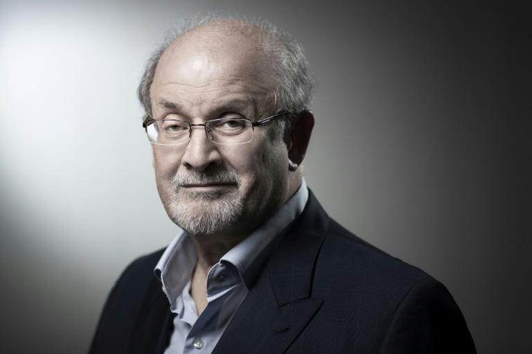 Trinta anos após a fatwa, Salman Rushdie não quer seguir se escondendo