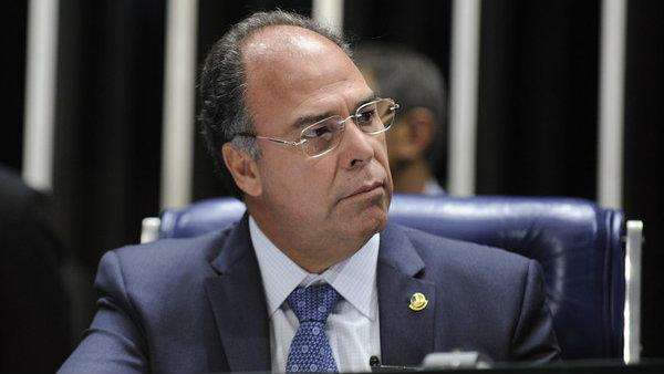 Crédito: Moreira Mariz/Agência Senado
