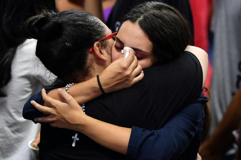 Chans, máquinas de ódio na internet, ganham notoriedade após massacre de Suzano