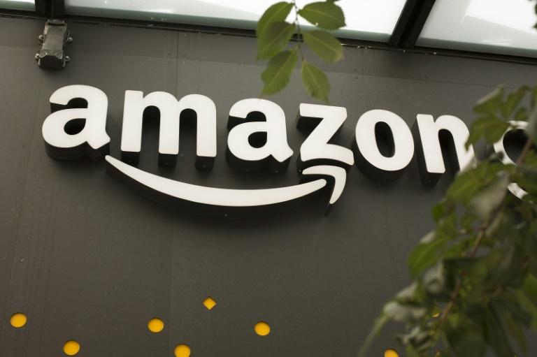 Amazon registra alta no lucro líquido a US$ 2,6 bilhões no 2º trimestre