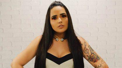 Cantora Perlla