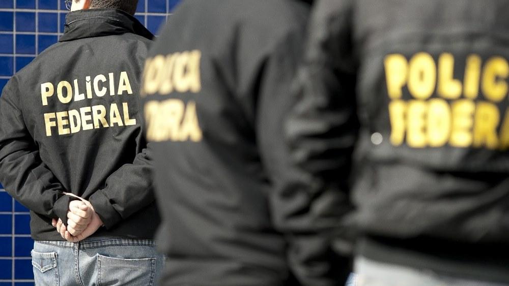 PF faz operação contra fraudes em estatal de tecnologia