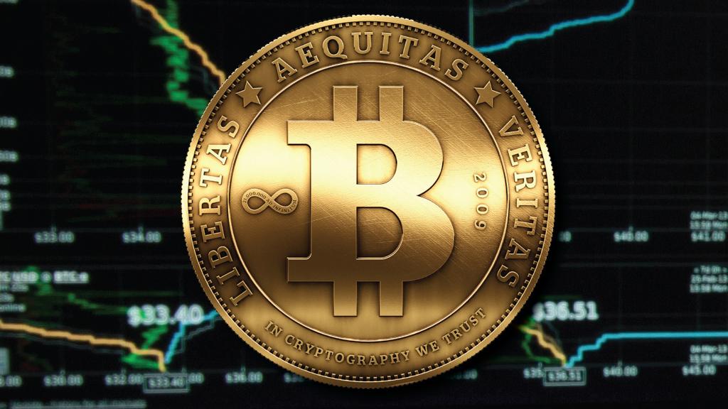fattorialeginestre.it - Sistemi POS per pagamenti in Bitcoin