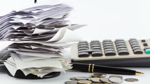 CNI e associações da indústria defendem reforma tributária ampla