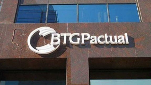 C6, BTG Pactual/Banco Pan e Inter lideram ranking de reclamações do BC