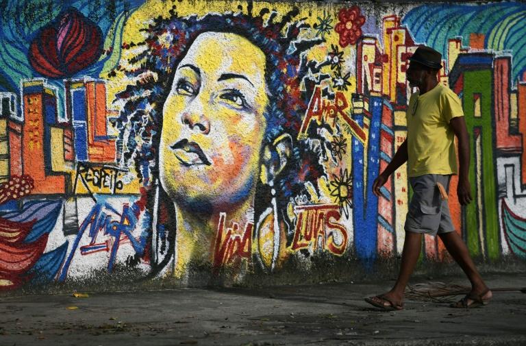 Justiça quebra sigilo e sequestra R$ 2 milhões de acusados de matar Marielle