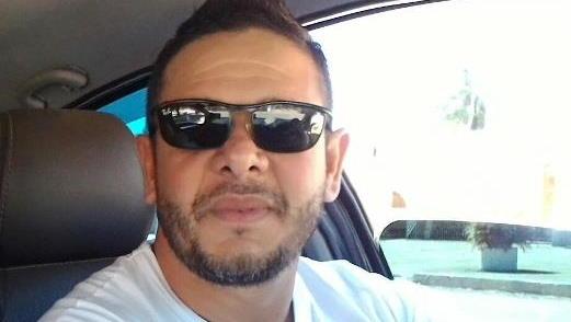 Presidente municipal do PSOL é assassinado na cidade natal de Chico Mendes