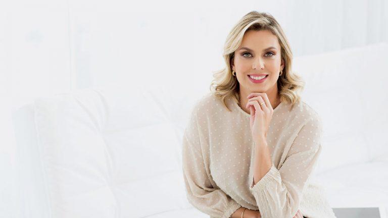 Plantão psicológico - A psicóloga Valeska Bassan montou um serviço  de atendimento gratuíto  para pessoas com ansiedade  e depressão