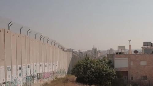 Palestinos e israelenses se unem e realizam ações conjuntas contra o coronavírus