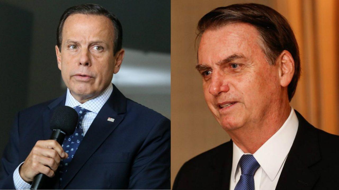Crédito: Divulgação - Alan Santos/PR