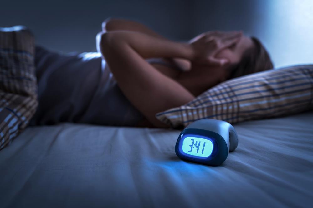 Saiba como melhorar seu sono de uma vez por todas