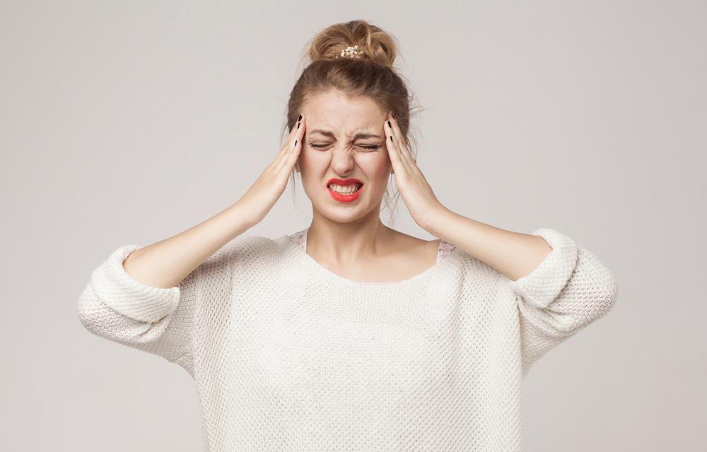 Coronavírus pode levar a alucinações e psicose, diz estudo australiano