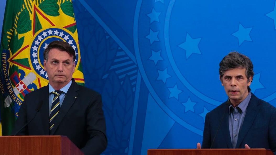 Crédito: Marcello Casal Jr./ Agência Brasil