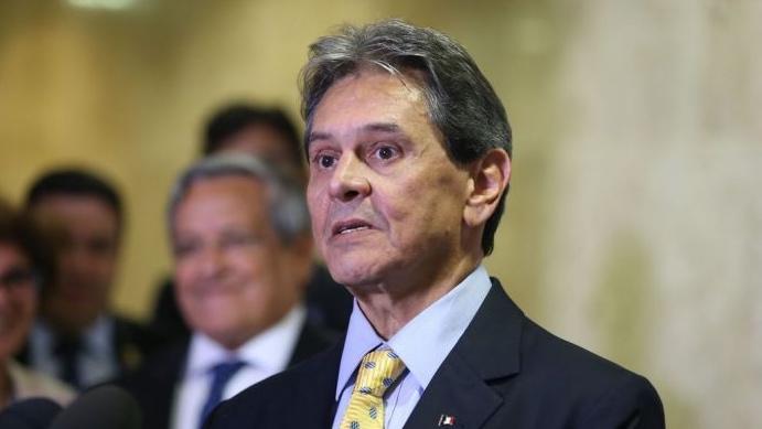 Crédito: Valter Campanato/ Agência Brasil