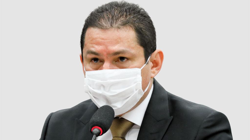 Covid-19 avança pelo interior do Amazonas, que já supera capital, diz deputado