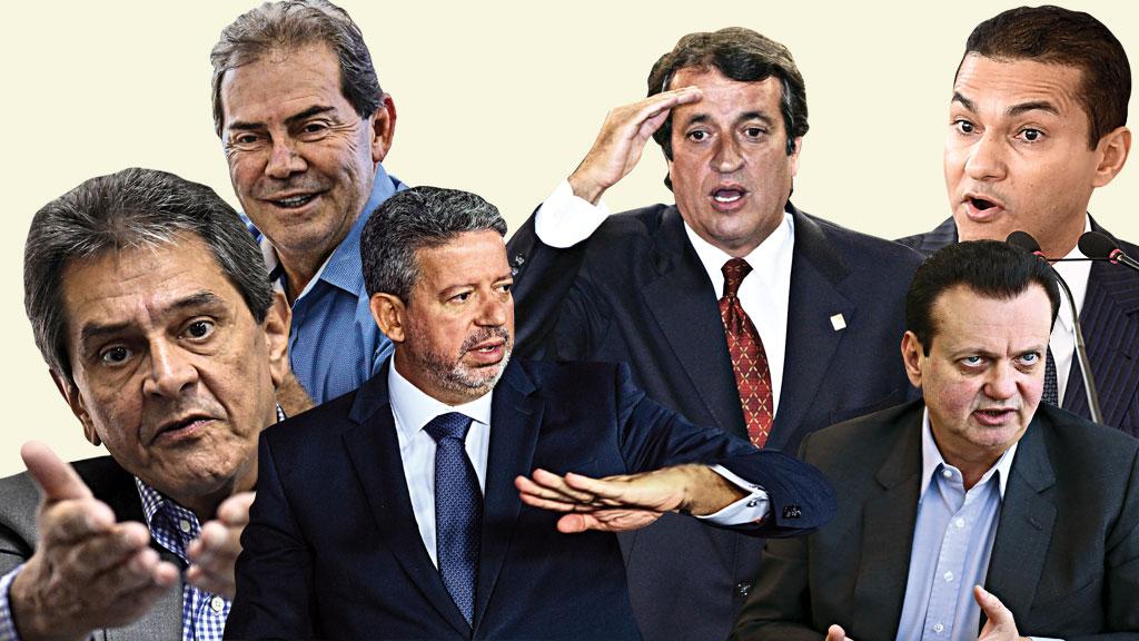 Crédito:  Mateus Bonomi; Kleyton Amorim/UOL/; EVARISTO SA / AFP; Lula Marques/;Suamy Beydoun/AGIF; Pedro Ladeira