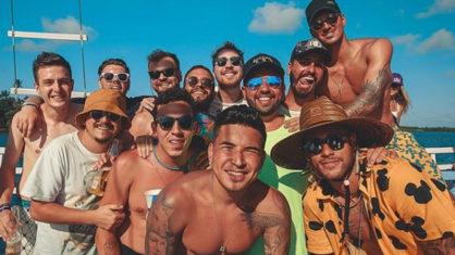 [Image: neymar-e-parcas-credito-da-foto-reproduc...18x235.jpg]