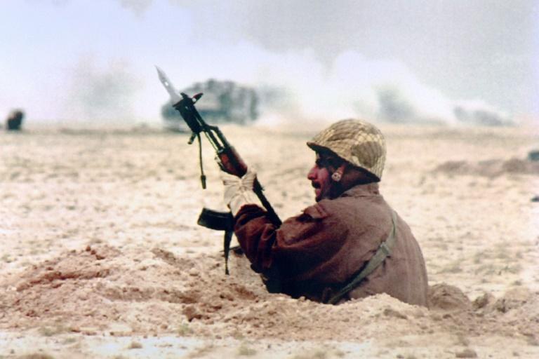 Há 30 anos, o Iraque invadia o Kuwait, dando início à Guerra do Golfo