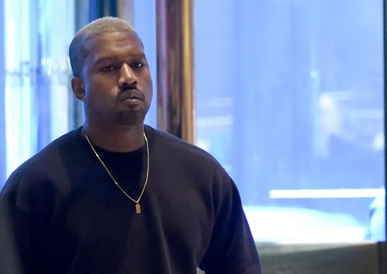 Revista Forbes desmente fortuna de Kanye West: 'Vale menos de um terço disso'